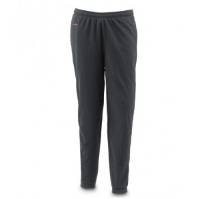 Waderwick Fleece Pant L брюки Simms - Фото