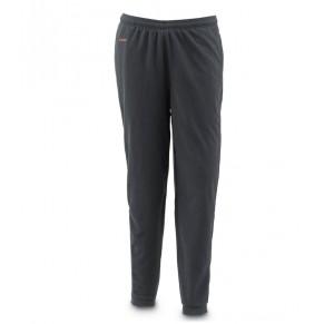 Waderwick Fleece Pant XL брюки Simms - Фото