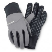 Windstopper Flex Glove L перчатки Simms...