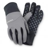 Windstopper Flex Glove XL перчатки Simms