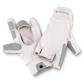 SunGlove Stone L/XL перчатки Simms - Фото