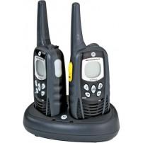 XTR 446 - рация Motorola