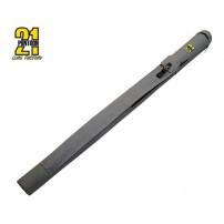 Тубус для удилищ до 305 см диаметр 86 мм Pontoon 21