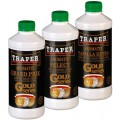 Aromatix Competition 500ml аттрактант Traper