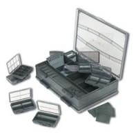 F-Box De Lux large Double комплект