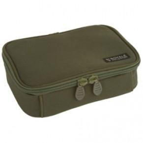 Royale Accessory Bag Medium сумка Fox - Фото