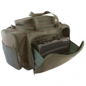 FX Large Carryall сумка Fox - Фото