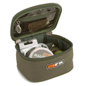 FX Accessory Bag Small сумка Fox - Фото