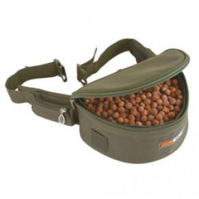 FX Lined Boilie Bum Bag сумка поясная Fox - Фото