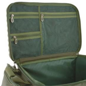 FX Barrow Bag Large сумка Fox - Фото
