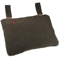 ZZZ Carp Pillow подушка большая Fox