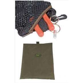 Safety Carp Sack мешок карповый - Фото