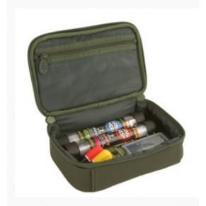 Royale Accessory Bag Large сумка Fox - Фото