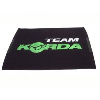 Team Korda Hand Towel полотенце
