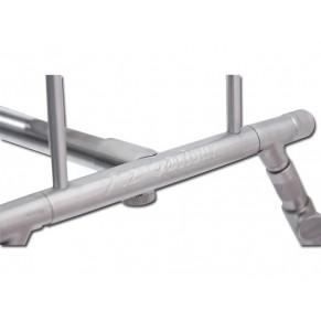 Calibur Rodpod Super Stainless родпод Х2 - Фото