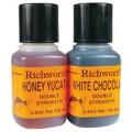 10-07 Condenced Milk 50ml ароматизатор Richworth