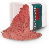 LOW-FAT ULTRA MIX 2,5kg Bucket Richworth