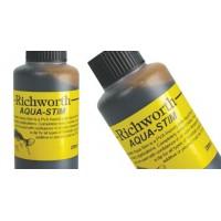 25-57 K-G-1 Liquid Additive 250ml добавка Richworth