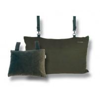 Large Chair/Bedchair Pillow подушка...