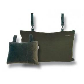 Large Chair/Bedchair Pillow подушка - Фото