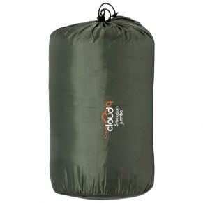 Cloud 9 3 Season Jumbo S/Bag спальник Chub - Фото