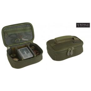 Royale Leads and Bits Bag сумка Fox - Фото