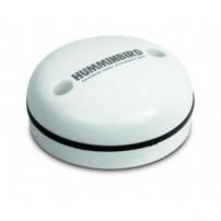 AS GR50 GPS-ресивер Humminbird