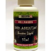 Dark Addiction Hellraisers Booster Liquid 50ml