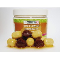 Duo Floater Hookbaits (50) насадка CC Moore
