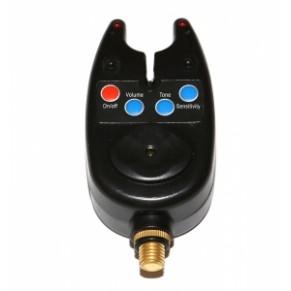 Сигнализатор JY-2 - Фото