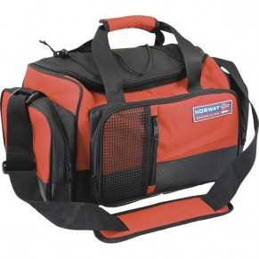 Norway All-in-One Bag cумка Spro - Фото
