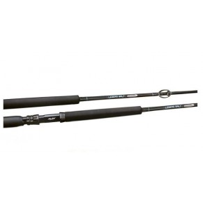 Legend Salt Casting Rod 213sm, удилище St.Croix - Фото
