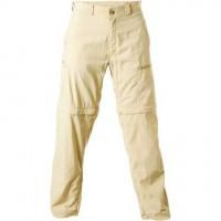 M BA Ziwa Convertible Reg 36 брюки Exofficio