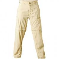 M BA Ziwa Convertible Reg 38 брюки Exofficio