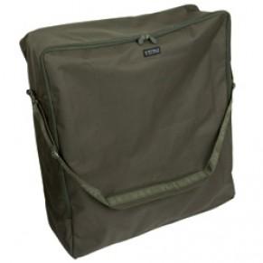 Royale Bedchair Bag XL сумка для раскладушки Fox - Фото