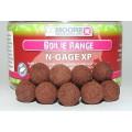 N-Gage XP 10mm 80 Air Ball Pop Ups бойлы CC Moore
