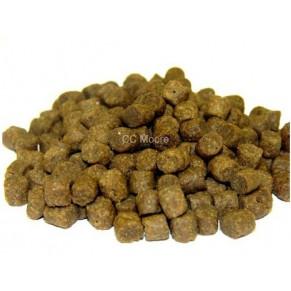 Trout 1kg Pellet 8mm пеллетс CC Moore - Фото