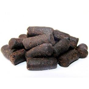 Halibut Stix 5kg Pellets пеллетс CC Moore - Фото