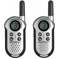 TLKR T4 - рация Motorola