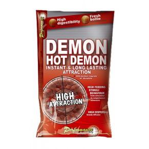 Hot Demon 0,7кг пеллетс Starbaits - Фото