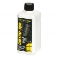 Corn Steep Liquor 250ml питательная добавка Nutrabaits