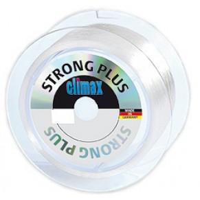 Strong Plus, 0.20, 3.90 kg, 1000 m. леска Climax - Фото