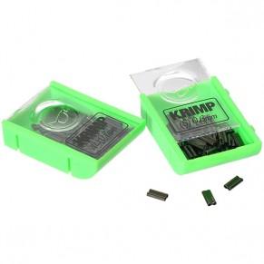 Krimps 0.7mm (Large) - Фото