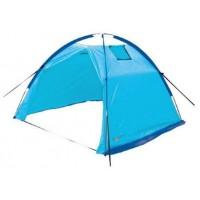 H-1223-003 Палатка зимняя
