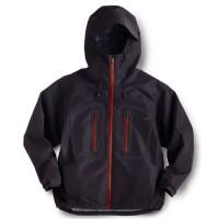 21113-1(XL) куртка Rapala XL черная