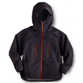 21113-1(XL) куртка Rapala XL черная - Фото