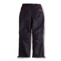 21305-1(XL) брюки Rapala XL черный...