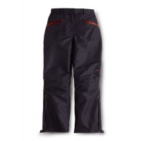 21305-1(L) брюки Rapala L черные