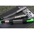 Stow Indicator White Complete Assembly индикатор поклевки Korda
