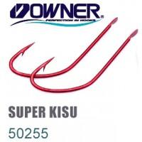 50255-09 крючок Owner